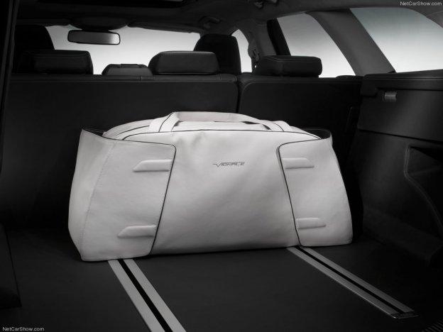 Ford Mondeo Vignale - Пора в серию